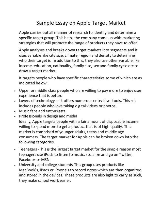 About Chennai Floods Essay Topics