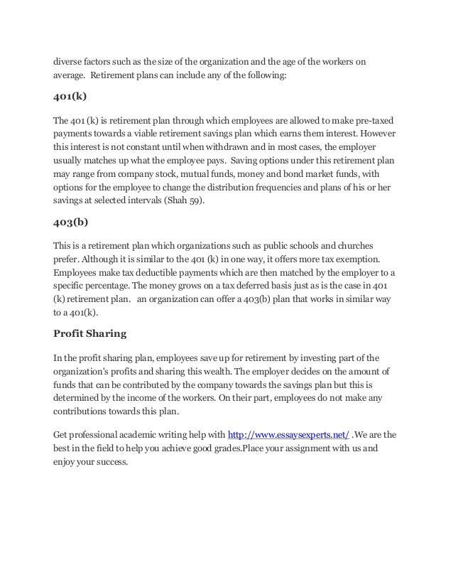 Decision making process nursing essay