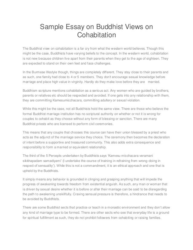 essay on value of community service order custom essay doessay hire someone to write my essay