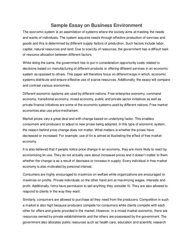 cisco systems business strategy essay View essay - cisco systems from bamg 457 at university of northern colorado ciscosystems:theevolutionofstructure brittanydunn jordangrindeland juliakarlin tararickenbach group8 ciscosystemsisaglobalt.