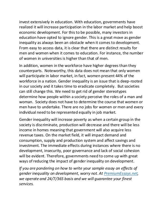 sample cover letter for engineering job custom custom essay writer essay banking essay religion essay topics