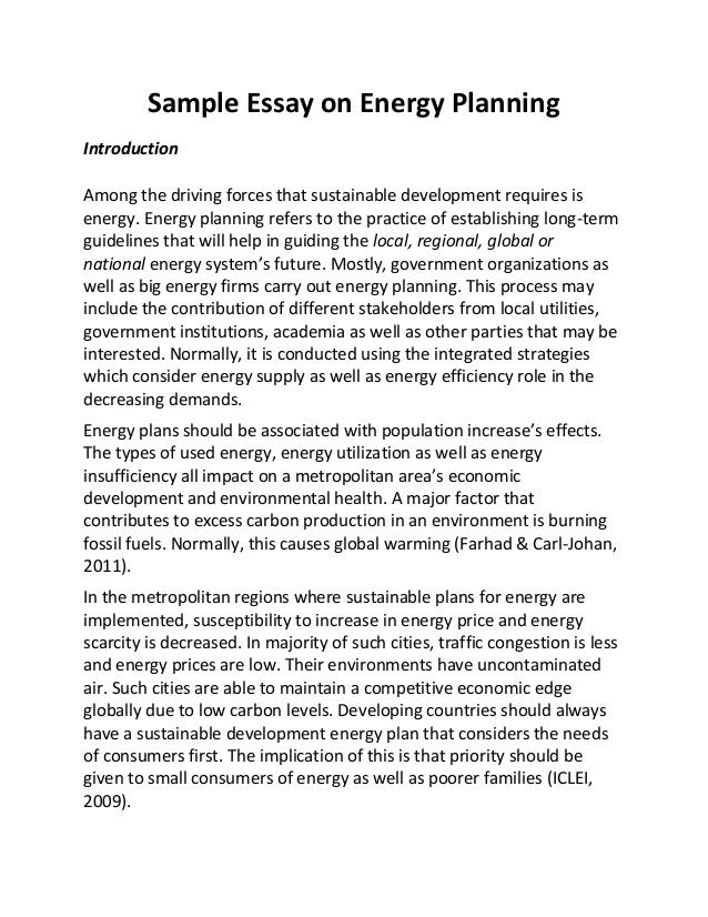 Disadvantages Of Nuclear Energy Essay