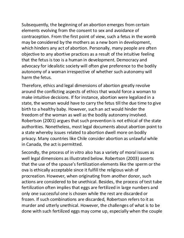 Describe Autumn Season In India Essays On Abortion - image 9