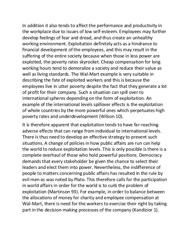 Essay Research Paper Self Respect Definition Essay Essay Learning English also Good Thesis Statements For Essays Self Respect Definition Essay I Want To Write An Essay Hiv  English Essay Question Examples