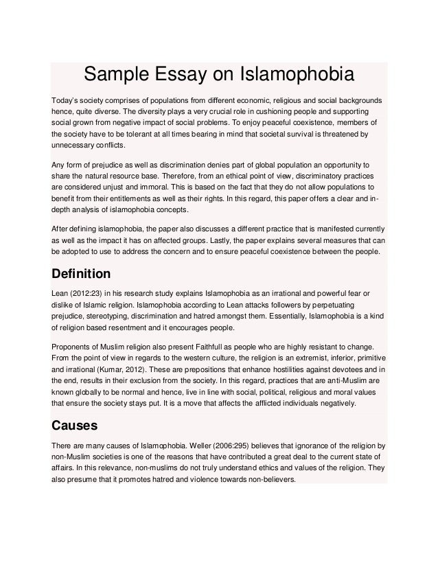 bi polar disorder essay View and download bipolar disorder essays examples also discover topics, titles, outlines, thesis statements, and conclusions for your bipolar disorder essay.