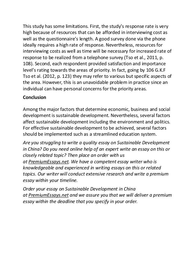 how to write an essay introduction for sustainable development essay although sustainability is a popular concept in the modern world it has no single widely accepted definition sustainable development papers essays