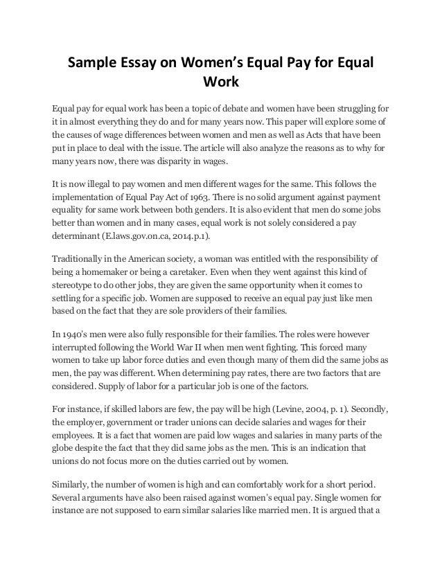 Battery farm discursive essay