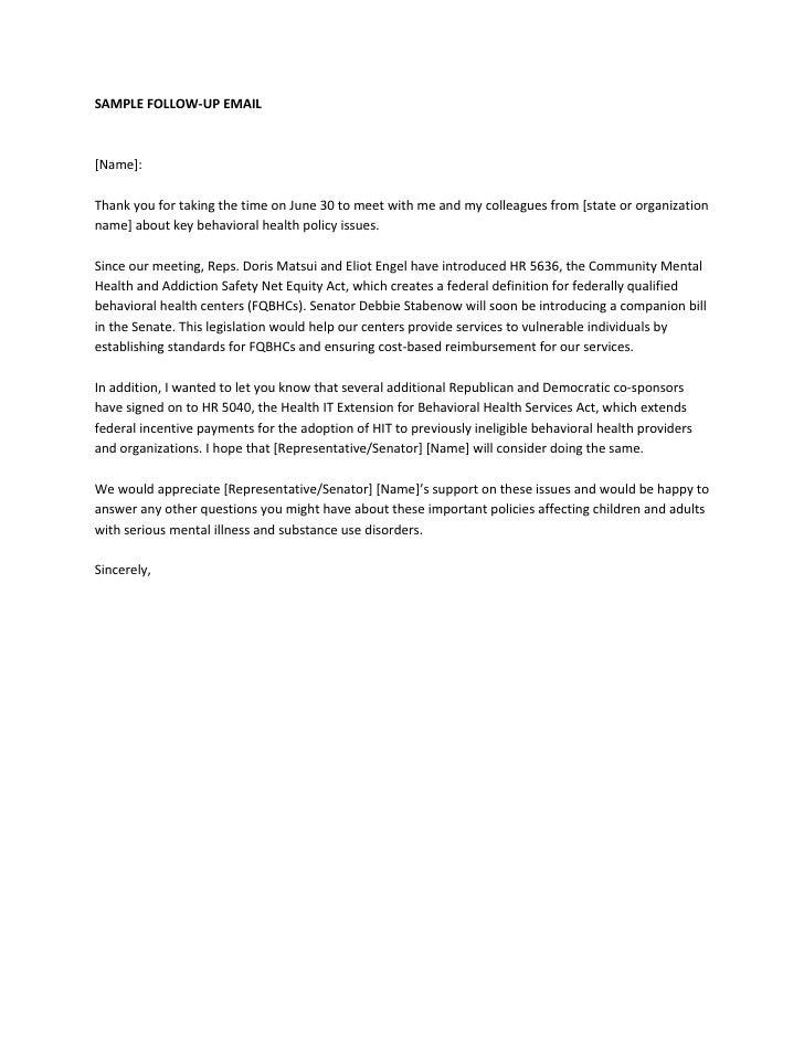 English Tutor Resume Sample  Resume Companion