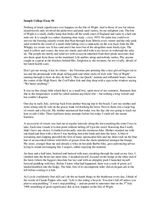 "analysis of my doctor my lover english literature essay ""i'm really having us read it because i love it  i have that impulse, too, to share it , which is why i have my classes read it  after the baby was delivered, the  doctor said to the woman's  in james baldwin's 1979 new york times piece, ""if  black english  but this is not an essay about the husband stitch."