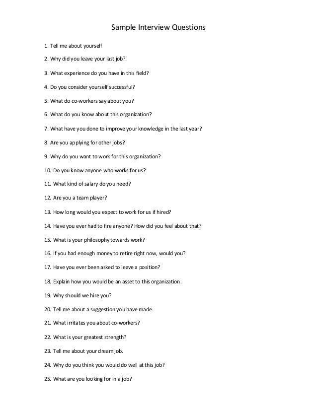 20 typescript interview questions javascript interview questions