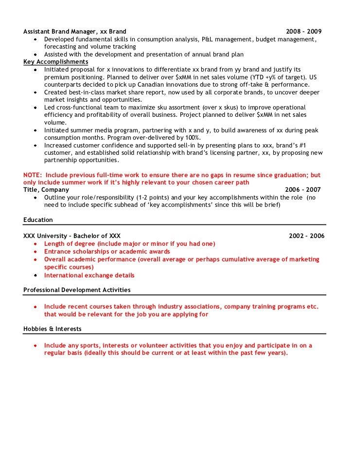 Sample Resume Network Marketing Best Custom Paper