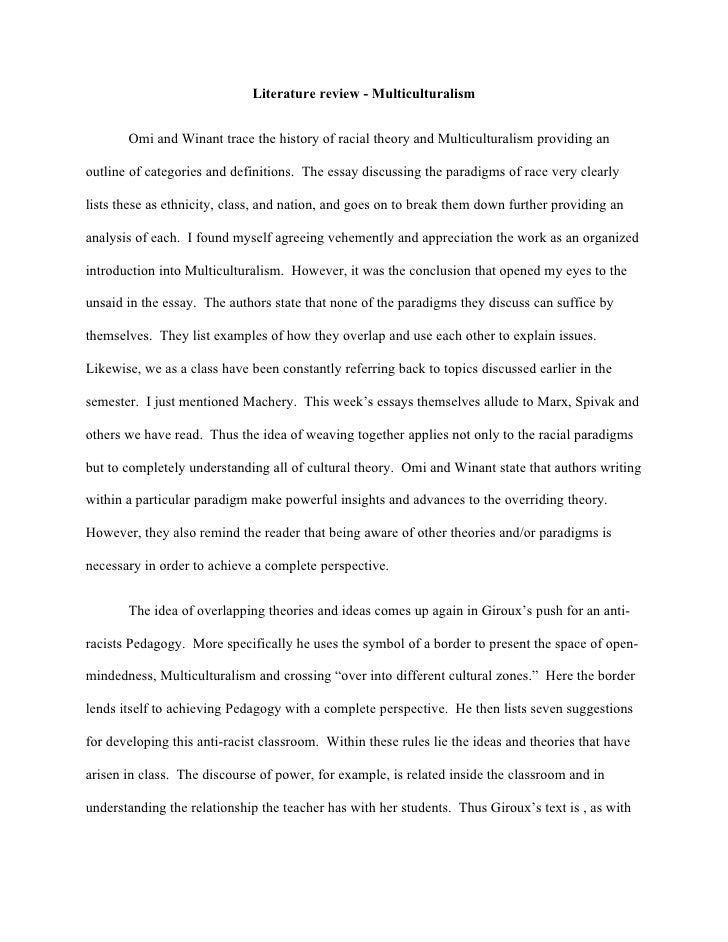 What resources can I use to write a research paper?
