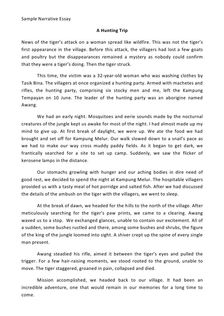 personal narrative essay friendship Narrative essay on friendship a narrative a personal experience doc / cheap custom narrative essay introductory techniques marriage definition essay service.
