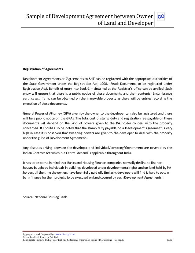 Joint Venture Agreement Template Pdf Joint Partnership