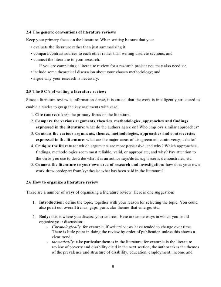 make detailed outline essay The extended essay: constructing an effective outline a the usefulness of an outline outlines are especially helpful for significantly large essays because they help both you and your supervisor make.