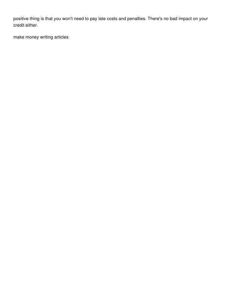 mandatory overtime essay Professional boundaries in nursing essay mandatory overtime in nursing articles nursing school essays sample free nursing scholarship essays sample.