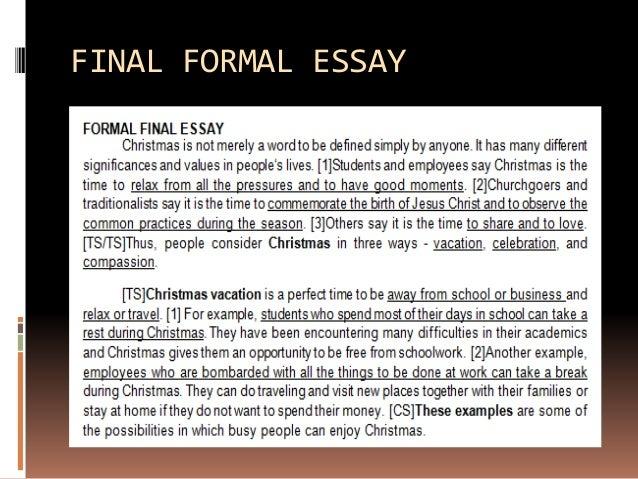 Lab 11 essay
