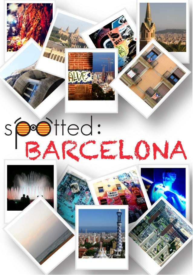2 INTRODUCTION 1 MEET THE TEAM 3 EDITORS' PICKS 5 TRAVEL TIPS 10 SIGHTSEEING 26 PARKS & BEACHES 54 ARTS & CULTU...
