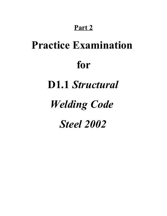 Sampleq practice-exam-d11-2002 (1)