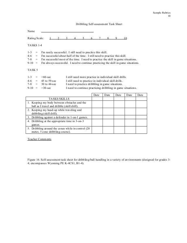 self assessment essay for grad school Graduate student admission essay graduate graduate school admission essay dont hesitate to ask for helpgraduate school admission essays self assessment.