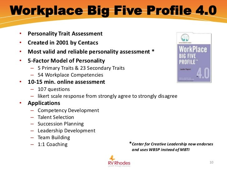the characteristics of myself through assessments How to do a self-assessment of your skills tips and advice on guardian jobs do a self-assessment to help you identify all the key information about yourself.