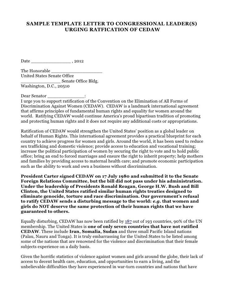 invitation letter for business presentation