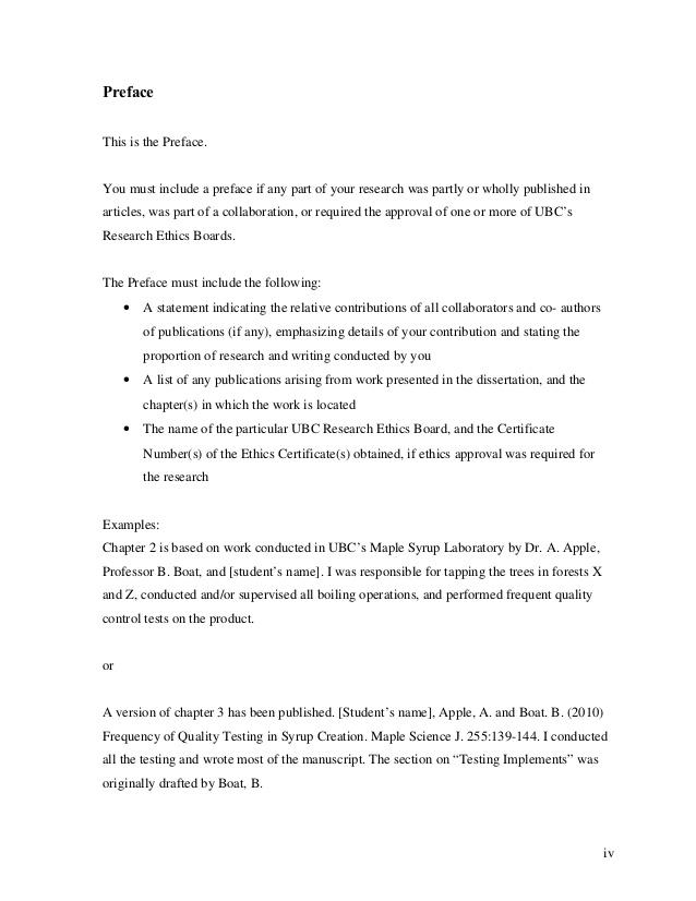 Manuscript format guidelines - Wayne State University