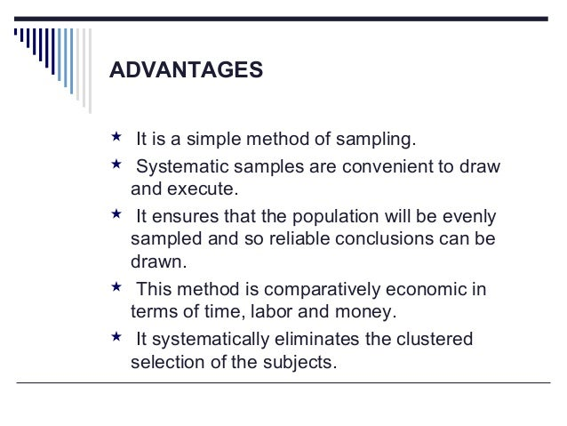 purposive sampling techniques in research Despite some drawbacks, purposive sampling is a thorough and useful tool that can be used in the field of research a careful consideration of focus group size.