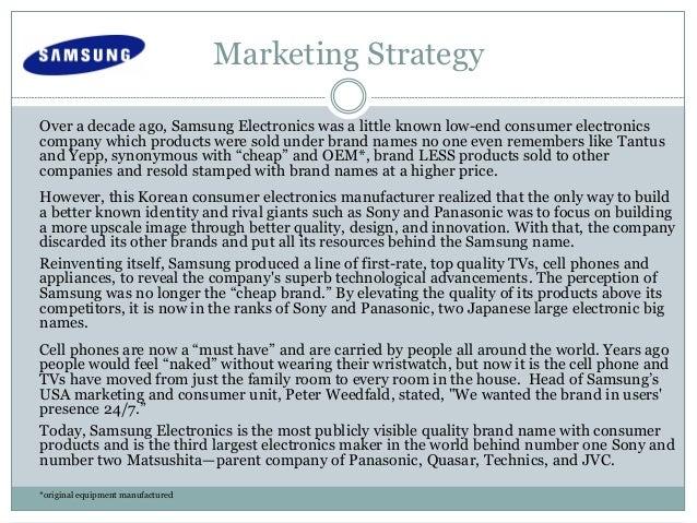 Write my marketing essay