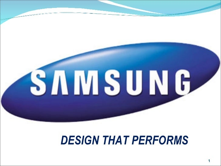 samsung case study international marketing