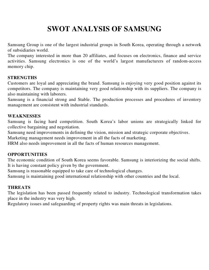 samsung electronics case study analysis Samsung international inc case analysis, samsung international inc case study solution, samsung international inc xls file, samsung international inc excel file, subjects covered international operations process flow production processes productivity quality control by alice h amsden source.