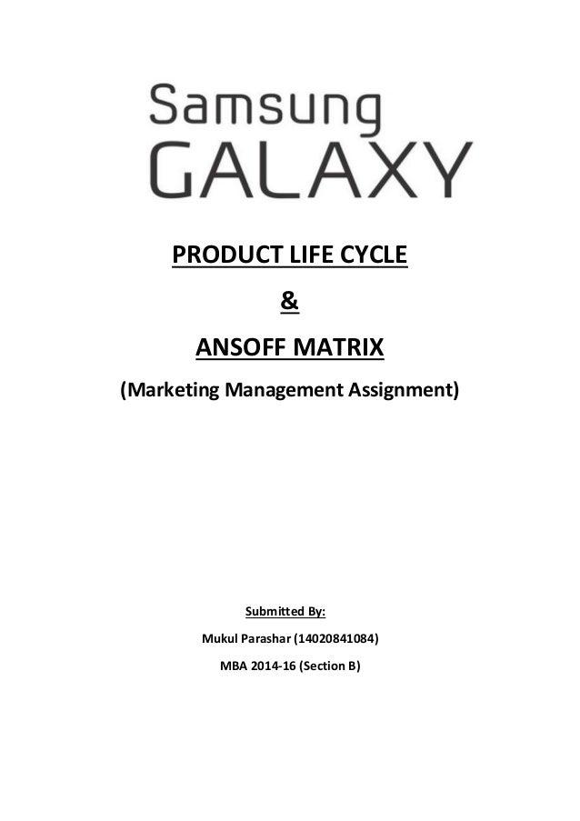 bcg matrix of samsung Samsung bcg matrix - pdfsdocuments wed, 05 apr 2017 22:14:00 gmt samsung bcg matrixpdf download here  two antenna matrix a is the only planned  hassanyaghoobi.