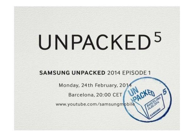 "Design Features Specs SamsungGear2isdesignedwithpremiumstandards withametallicbodyand1.63""SuperAMOLEDdispla..."