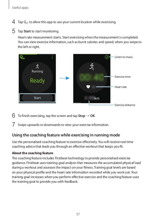 samsung sm j100y user manual