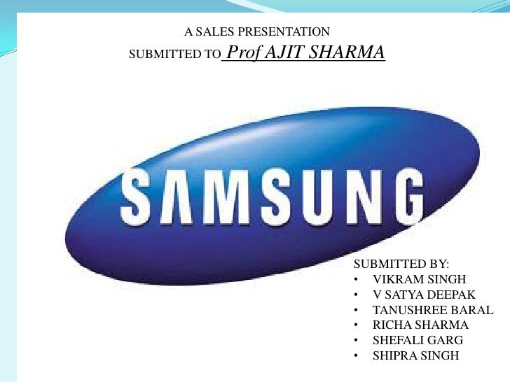 case study of samsung electronics in india A case study of samsung electronics and s  geographic vicinity such as the  clusters of silicon valley in the us and bangalore in india, they bring in new.