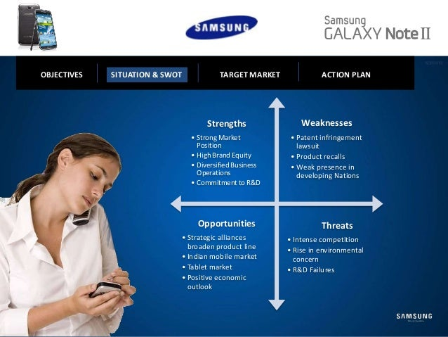 marketing action plan for nokia Essays - largest database of quality sample essays and research papers on marketing action plan for nokia.