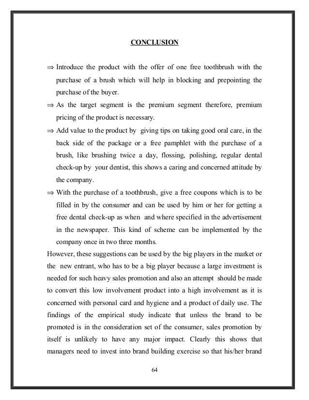 value pack introductory economics pdf torrent