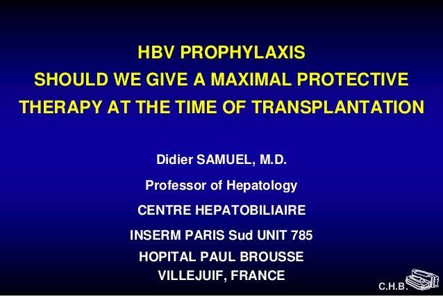 Samuel   hbv lt ds 1- 2013
