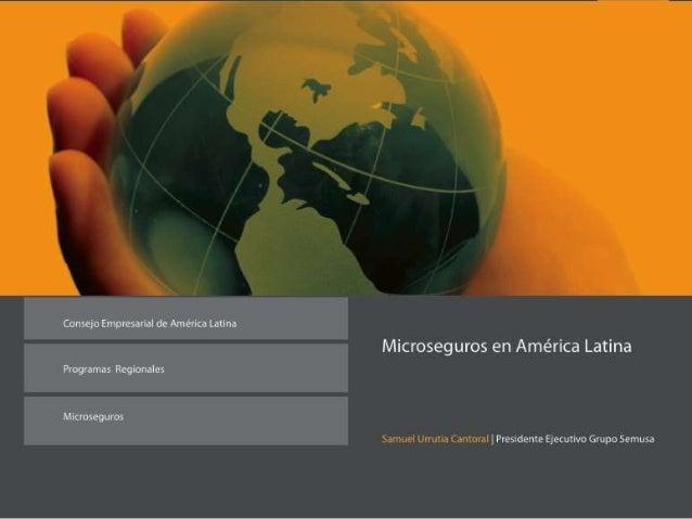 Red de Empresarial en la RegiónEmpresarios en pro de la Cooperación entre las Naciones de América Latina•500     principal...