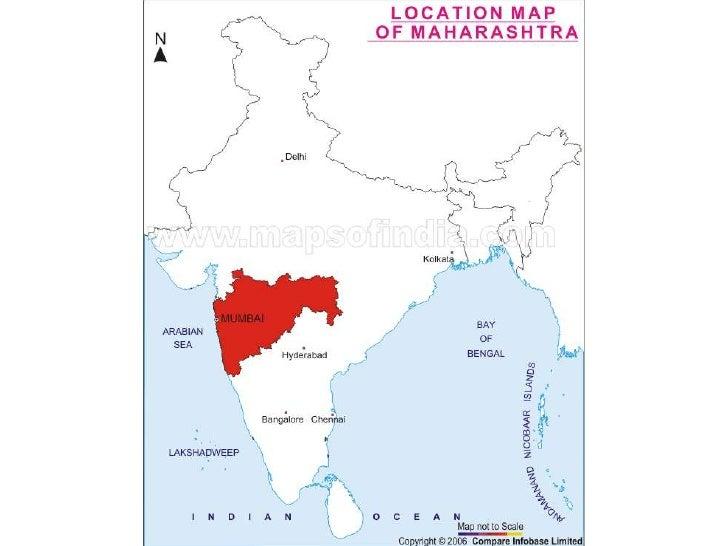 Samyukta Maharashtra Movement