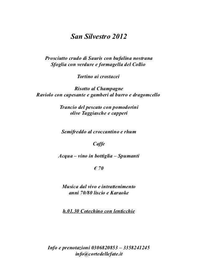 San silvestro 2012.pdf