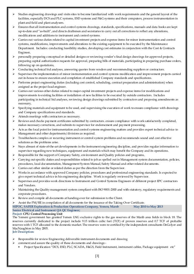 engineering college application essay What is the conclusion of an essay engineering admissions essay get help with homework answers custom dissertation writing youtube.