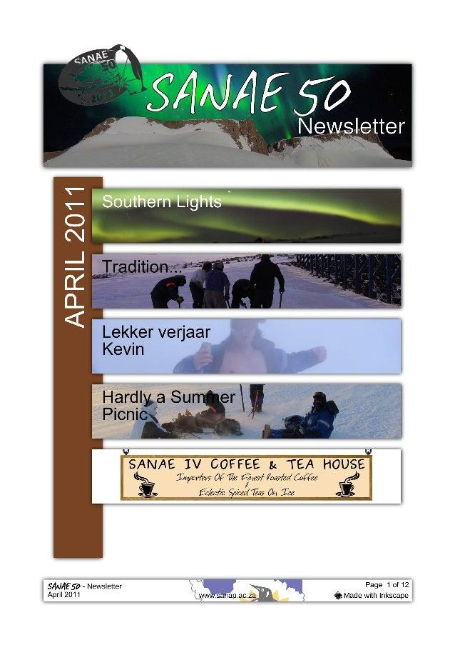 Sanae50 newsletter apr2011_final_300dpi
