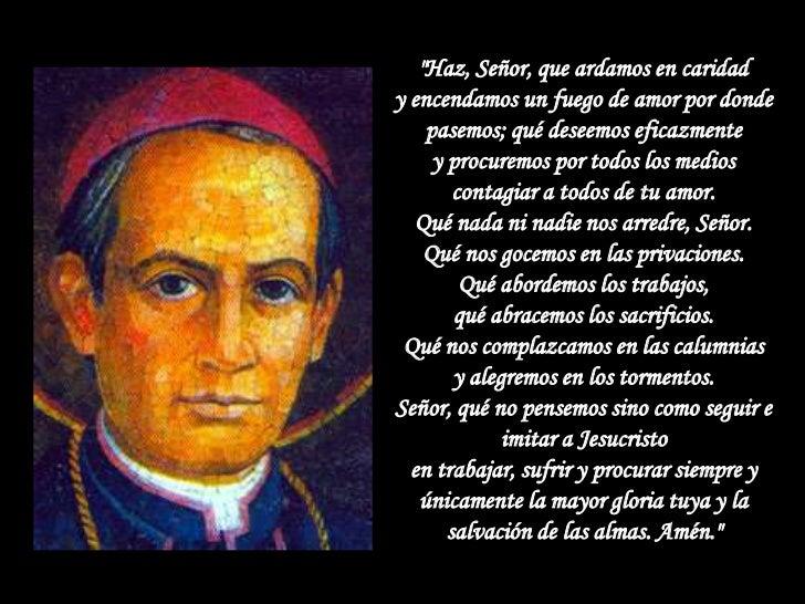 Resultado de imagen para SAN ANTONIO MARÍA CLARET