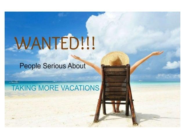 Aruba (7 resorts) partial list Caribbean Palm Village and Villas Casa Del Mar Beach Resort Divi Dutch Village Resort La Ca...