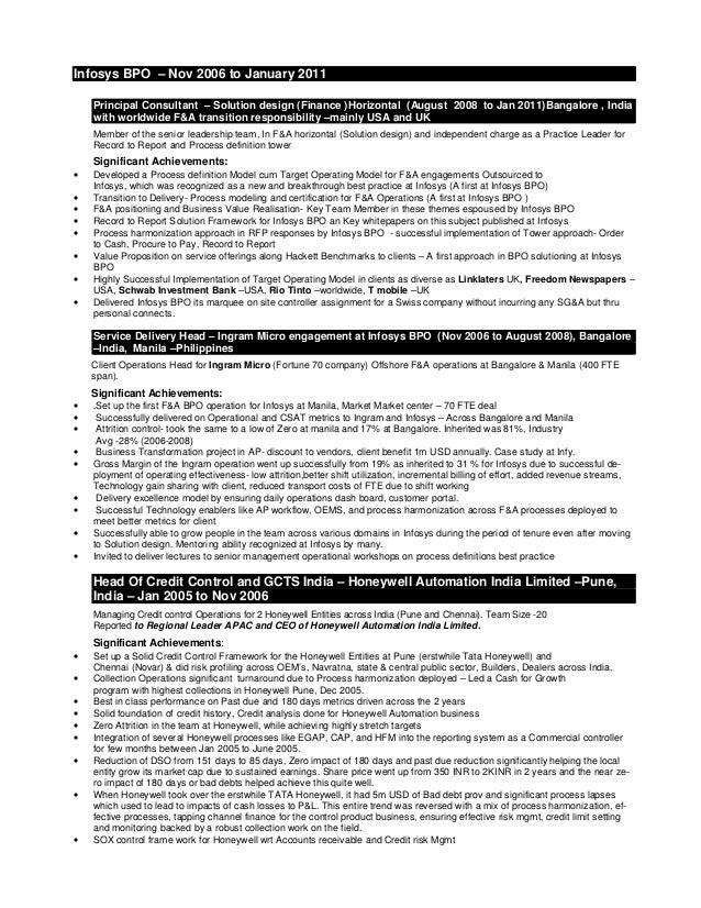 best resume writing service resume format pdf