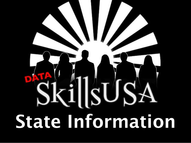 ATA D  State Information