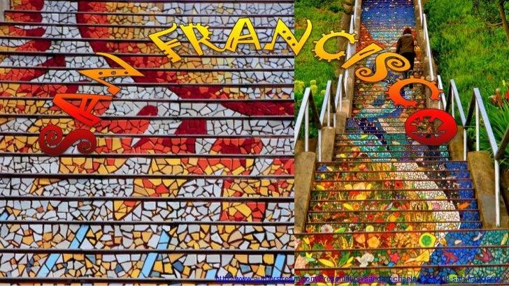 http://www.authorstream.com/Presentation/sandamichaela-1558208-san-francisco/