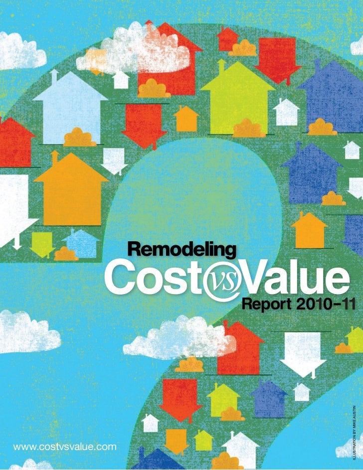 www.costvsvalue.comillustration by mike austin