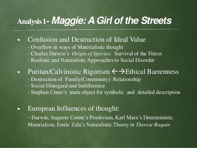 maggie a girl of the streets essay maggie a girl of the streets at  maggie girl of the streets essay topics essay for you maggie girl of the streets essay